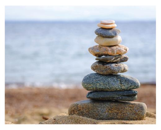 Reiniciar-nos després de la Covid amb Mindfulness