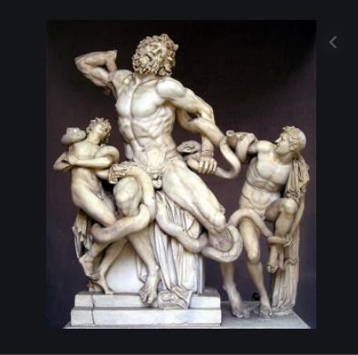 Mirar l'escultura: sentir i analitzar