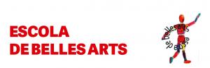 escola de belles arts de banyoles