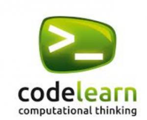 Code learn