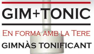 gim tonic