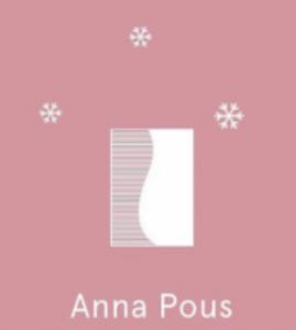 Anna Pous pilates hipoporessius