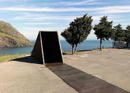 Memorial Walter Benjamin