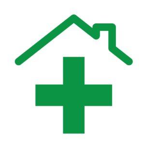 farmacia de guardia banyoles