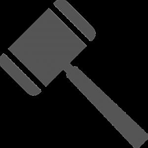 Professionals del dret Banyoles